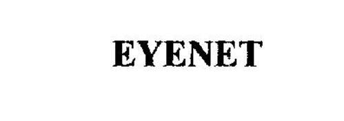 EYENET