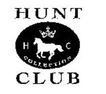 HUNT CLUB HC COLLECTION