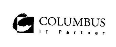COLUMBUS IT PARTNER