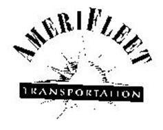 AMERIFLEET TRANSPORTATION