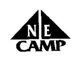 NE CAMP