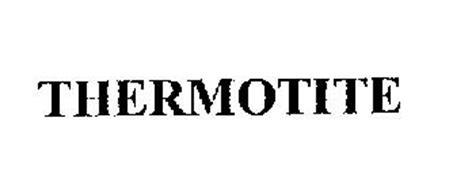 THERMOTITE