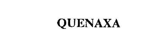 QUENAXA