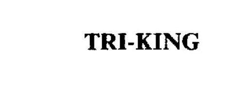TRI-KING