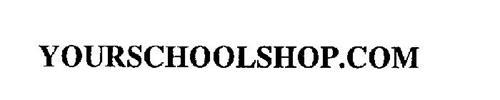 YOURSCHOOLSHOP.COM