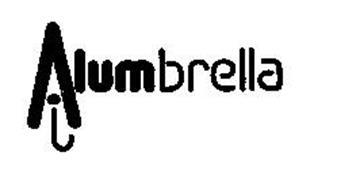 ALUMBRELLA