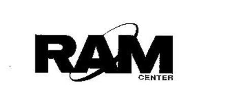 RAM CENTER