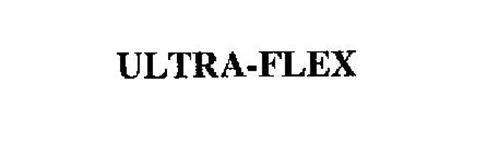 ULTRA-FLEX