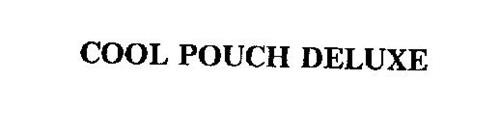 COOL POUCH DELUXE