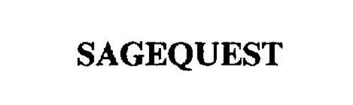 SAGEQUEST