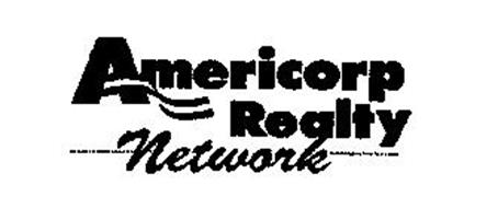 AMERICORP REALTY NETWORK