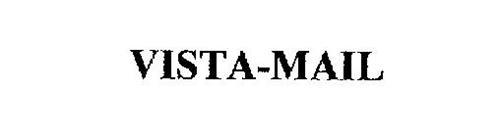 VISTA-MAIL