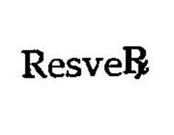 RESVERX