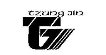 TZUNG JIN