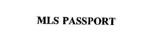 MLS PASSPORT