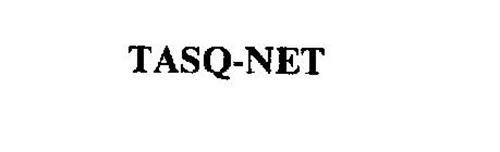 TASQ-NET