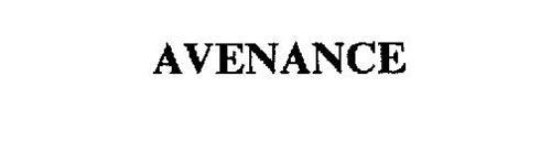 AVENANCE
