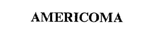 AMERICOMA