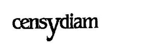 CENSYDIAM