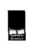 TUPELO CLASSICS