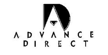 AD ADVANCE DIRECT