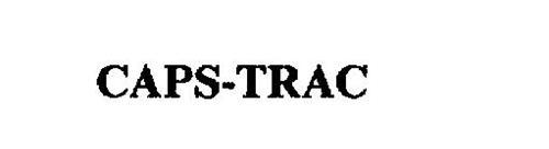 CAPS-TRAC