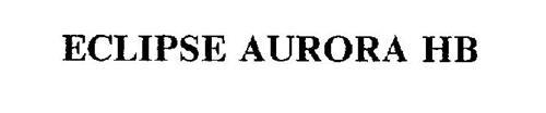 ECLIPSE AURORA HB