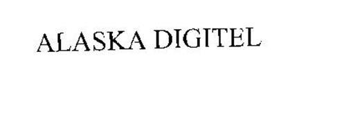 ALASKA DIGITEL