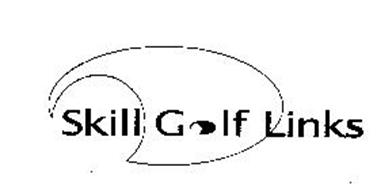 SKILL GOLF LINKS