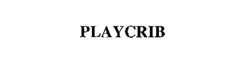 PLAYCRIB