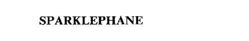 SPARKLEPHANE