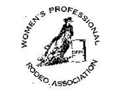 WOMEN'S PROFESSIONAL RODEO ASSOCIATION WPRA