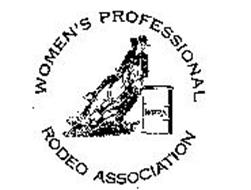 WPRA WOMEN'S PROFESSIONAL RODEO ASSOCIATION
