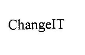 CHANGEIT