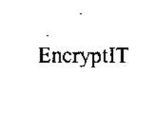 ENCRYPTIT