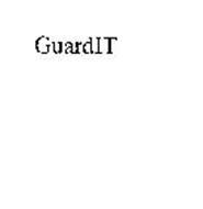 GUARDIT