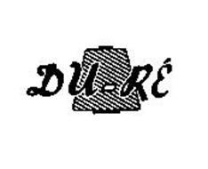DU-RE