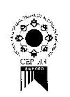 COUNCIL ON ECONOMIC PRIORITIES ACCREDITATION AGENCY CEP AA SA 8000