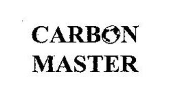 CARBON MASTER