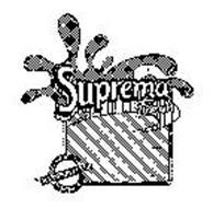 SUPREMA FRESH