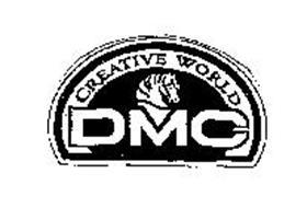 DMC CREATIVE WORLD