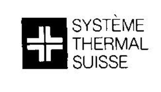 SYSTEME THERMAL SUISSE