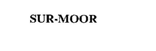 SUR-MOOR