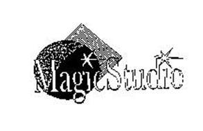 MAGICSTUDIO