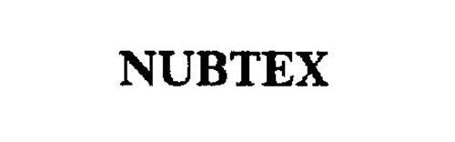 NUBTEX