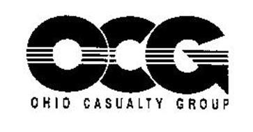 OCG OHIO CASUALTY GROUP