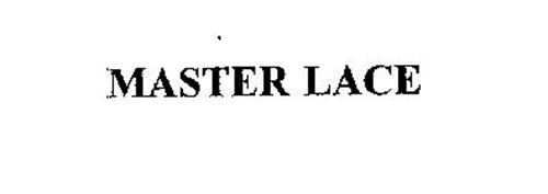 MASTER LACE