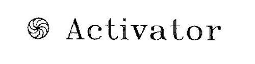 ACTIVATOR