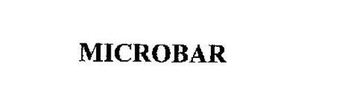 MICROBAR