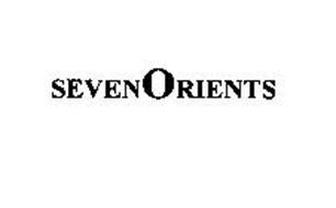 SEVENORIENTS